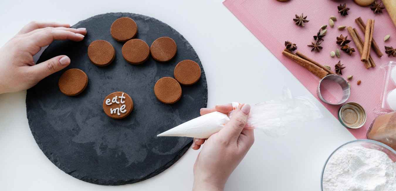 How To Start A Cookie Business For Make Money